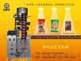 郑州全自动包装机 颗粒五谷杂粮,膨化包装机