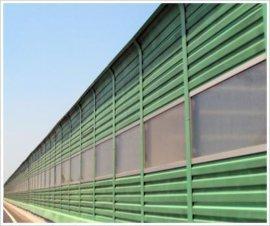 公路隔音墙,声屏障安装工程,河北声屏障定制厂家