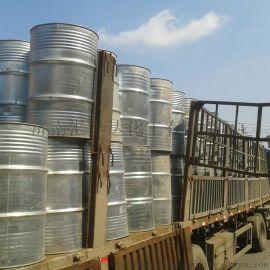 有货供四氢呋喃 工业级THF山东现货