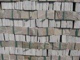 供應粉石英文化石    粉石英蘑菇石