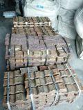 磷铜合金、磷铜中间合金生产厂家