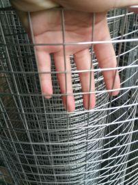 广州壹辰筛网厂家 专业生产加工 碰焊铁丝网 不锈钢电焊网 热镀锌丝网 特殊规格可加工定做 低价直销