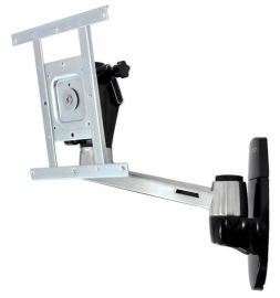 ergotron爱格升LX HD 壁挂式安装摆动支臂壁挂电视支架报价45-268-026