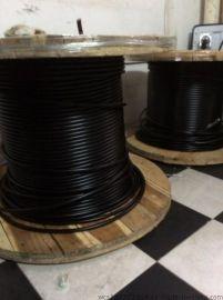 GYTA光缆材质,室外GYFTY光纤批发,室外GYTA光纤层绞式铠装