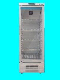8-20度GSP新规专业药品阴凉柜阴凉储存箱