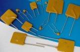 正温度系数热敏电阻 PPTC保险丝