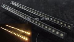 LED大功率可调光洗墙灯