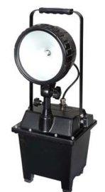BFW6100GF防爆泛光工作灯(HID光源)