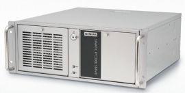 机架式工控机IPC3000