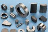 高溫釤鈷磁鐵磁鋼