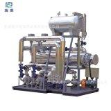 防爆電加熱導熱油鍋爐 電鍋爐 資質證書