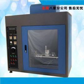 厂价直销 灼热丝试验仪 阻燃试验机 灼热丝燃烧试验机