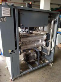 压铸  导热油炉 旭讯机械