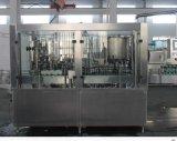 供應果汁飲料生產線/全自動易拉罐灌裝封口生產線/ 植物蛋白飲料