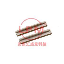 苏州汇成元电子现货供应I-PEX 20584-039E-01  连接器
