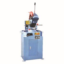 自动气压夹钳圆锯机 MC-275B金属圆锯机
