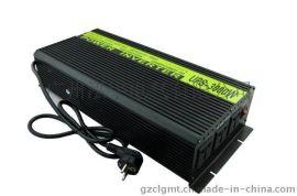 泓宇THCA3000W UPS充电逆变器 家用应急电源