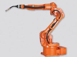 工业机器人 **60度关节机器人