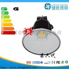 【LED塔吊燈】塔吊燈價格大功率健勝照明