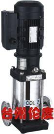 不锈钢多级离心泵,污水泵,管道泵,