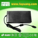 電動獨輪車充電器 67.2V2A充電器 16串鋰電池充電器
