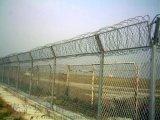 超峯機場護欄網