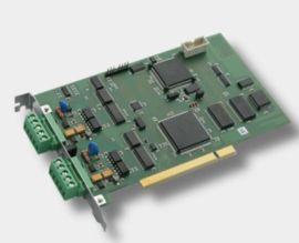 DeviceNet接口转换器,DeviceNet转PCI接口DN-PCI/331