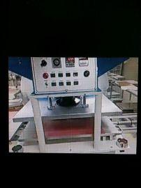 FPCB自动热压合机