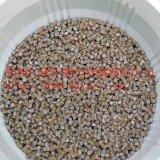 天然树脂,BSR生物质塑料,生物分解塑料