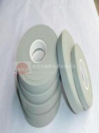 供应--日本进口富士硅胶皮