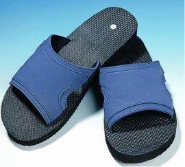 供应EVA热压鞋垫厂家EVA泡热压胶垫加工深圳EVA热压胶垫