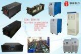 太陽能逆變器厂家-25KW太陽能光伏系统逆變器报价