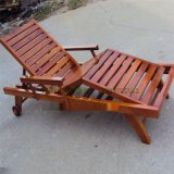 广州沙滩椅 厂家直销