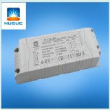 huarui lighting DR-CV-30 24W DC12V 2A可控硅调光电源