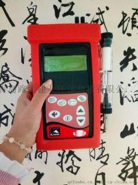 工业级别烟气分析仪KM945能存储多少数据