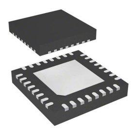 STM32F301K8U6 12 位 ADC单元 高速嵌入式存储器
