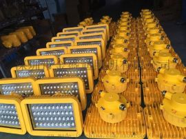 工矿LED照明灯具,加油站LED灯具