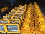 工礦LED照明燈具,加油站LED燈具