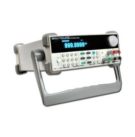 華盛HS71A程式控制精密直流電阻箱0.1%精度