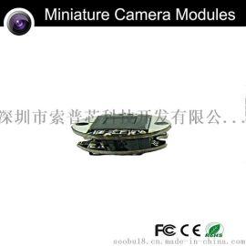 1080P USB模组 微型摄像机主板