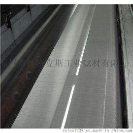 304不锈钢丝网 用于石油行业过滤