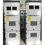 電氣櫃殼體 高壓開關櫃KYN28-12中置櫃殼體價格KYN61-40.5開關櫃