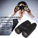 双筒测距仪1800ARC BOTE博特望远镜测距仪
