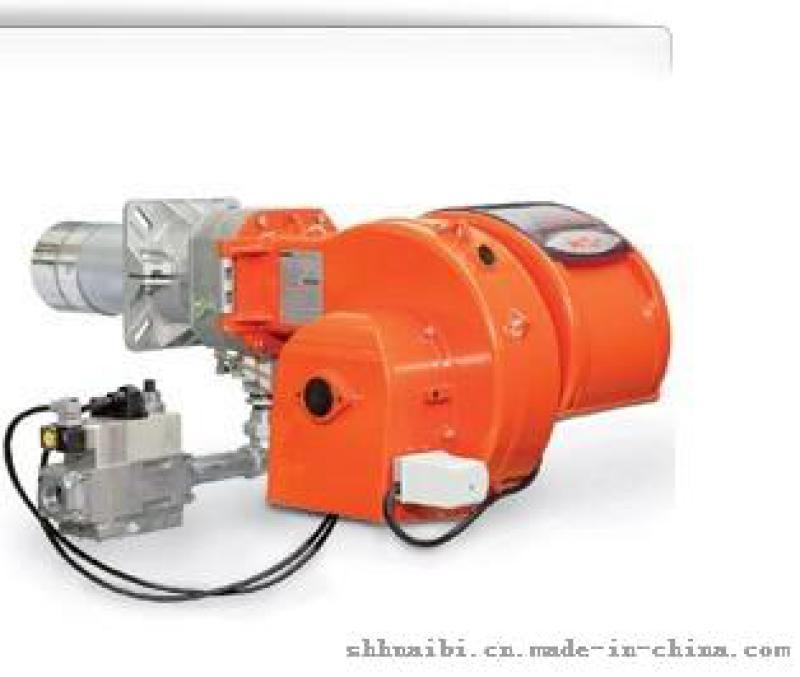 百得TBG210P燃燒器 TBG260P燃燒器