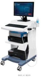 骨密度检测仪 骨密度检测仪厂家 骨密度检测仪价格