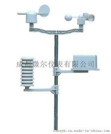 成都PM2.5监测站,绵阳PM2.5监测,德阳PM2.5空气质量监测站