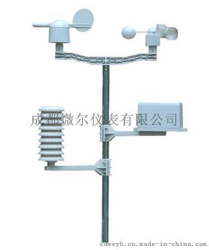 成都PM2.5監測站,綿陽PM2.5監測,德陽PM2.5空氣質量監測站