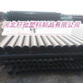 北京市热浸塑钢管厂家优质涂塑钢管厂家直销