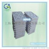 790*790*76mm機房精密空調過濾網 鍍鋅框金屬鐵框PEX艾默生P2045