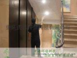 室內空氣淨化裝修污染治理